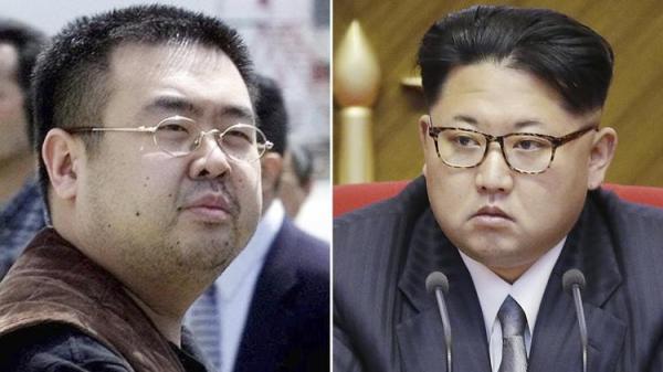 داستان عجیب یک ترور؛ برادر کیم جونگ اون چگونه کشته شد؟