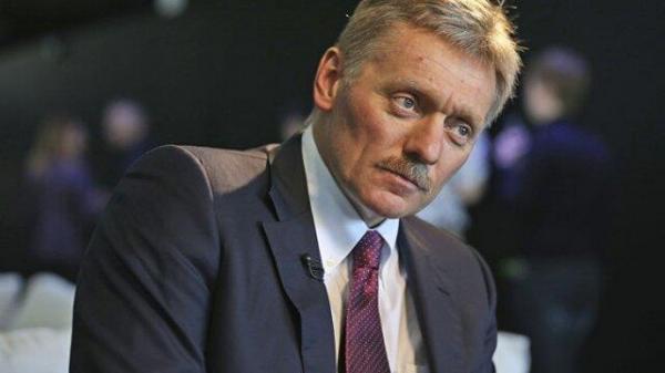 کرملین نقش روسیه در حملات سایبری به آمریکا را رد کرد