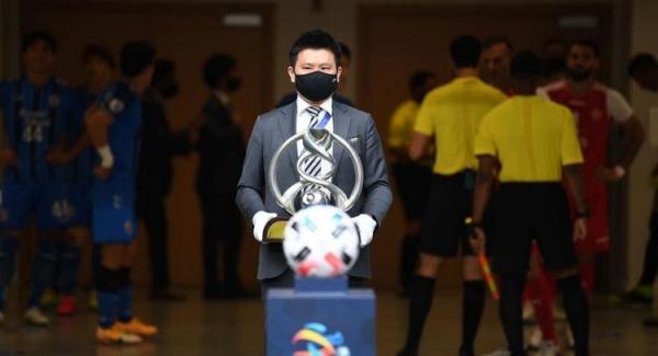 دو پرسپولیسی در صدر برترین های لیگ قهرمانان آسیا