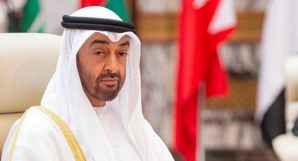 درخواست یک نهاد حقوقی از شورای امنیت برای بستن زندان های سری امارات