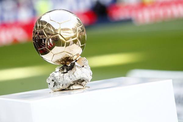 دارندگان توپ طلا و جایزه بازیکن سال اروپا چه کسانی هستند؟