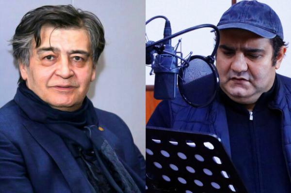 ادای دین رادیو نمایشی ها به رضا رویگری با ساخت یک سریال