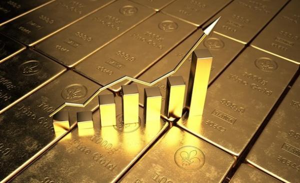 تاثیر شبکه های اجتماعی روی فلزات گرانبها