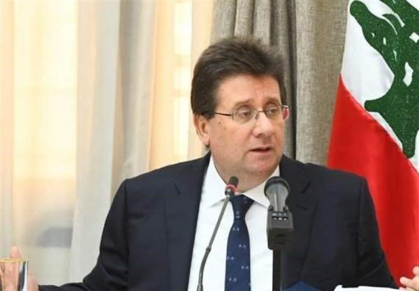لبنان، تاکید بر انسجام گروه های سیاسی و تشکیل کابینه در اسرع وقت
