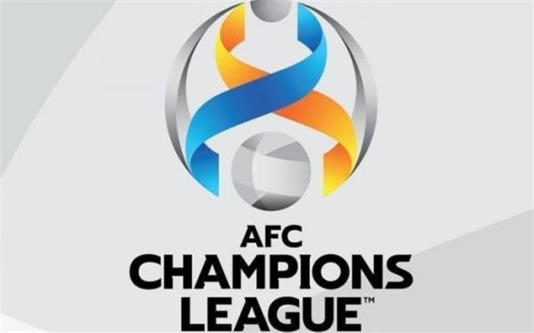 هدیه ویژه AFC برای استقلالی ها؛ سهمیه استقلال در لیگ قهرمانان آسیا تغییر کرد
