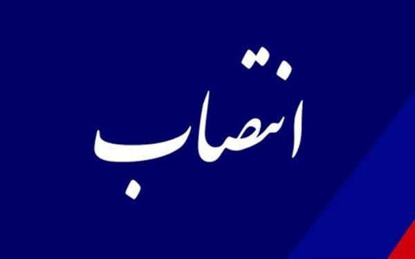 حسن جهانیان سرپرست اداره کل نوسازی، توسعه و تجهیز مدارس مازندران شد