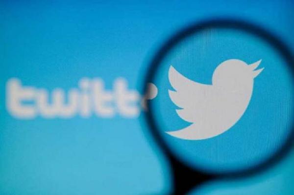 هوشمند شدن فرایند بلوکه کردن حساب های متخلف در توئیتر