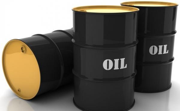 ادعای فروش روزانه یک میلیون بشکه نفت ایران به چین خبرنگاران