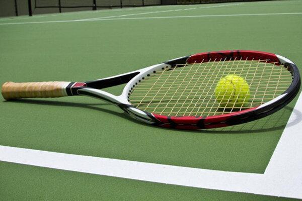 51 تنیسور به حضور در مسابقات انتخابی تیم ملی دعوت شدند