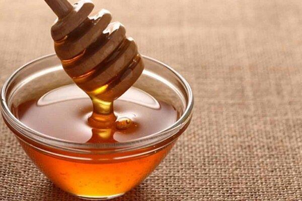 روش جدید سنجش ساکارز عسل برای نخستین بار در جهان ابداع شد