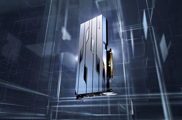 چین فراوری تراشه های 7 نانومتری را شروع کرد