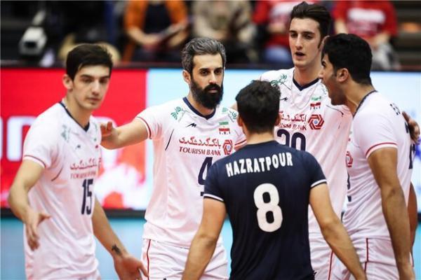 آیا باز هم یک مربی ایرانی فدای مترجم غیر والیبالی خواهد شد؟، گره کور در دستان آلکنو