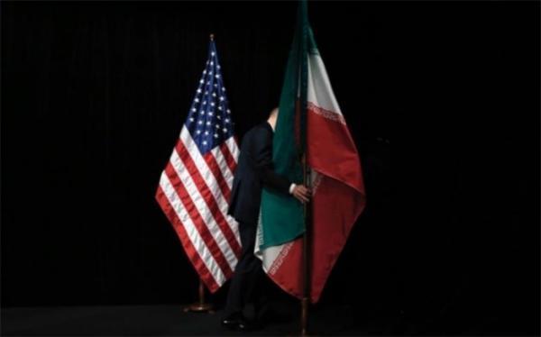 رویترز: آمریکا برای احیای برجام باید 700 تحریم علیه ایران را لغو کند