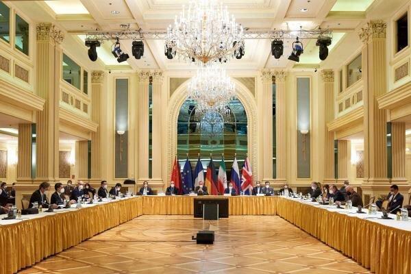 روسیه: در نشست کمیسیون مشترک برجام به پیشرفت چشمگیری دست یافتیم