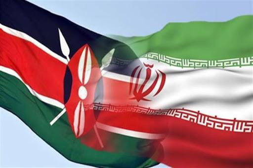توسعه صادرات محصولات فناورانه ایرانی به کنیا قوت گرفت