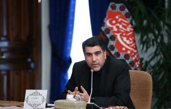 معزی: دولت روحانی در پاسخگویی لکنت نداشته است