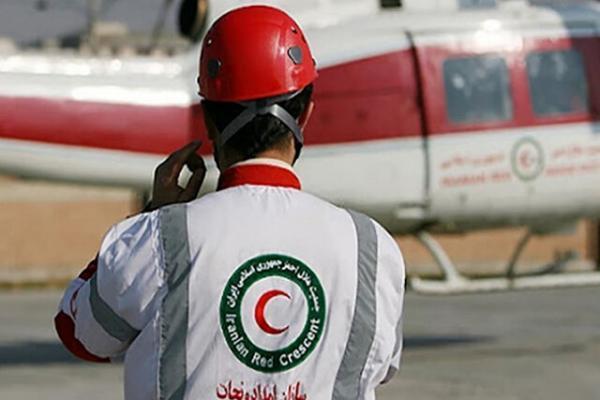 آموزش های امداد و نجات؛ نقطه قوت کاهش حوادث