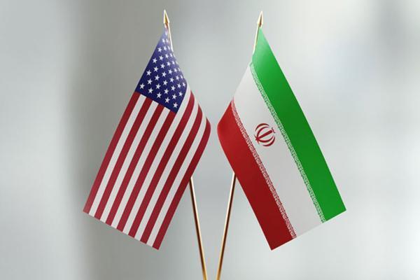 معنای معافیت آمریکا درباره پول های بلوکه شده ایران