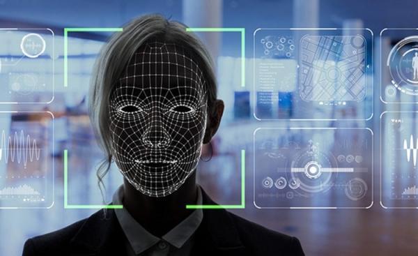 دردسر سیستم تشخیص چهره برای بیکاران!