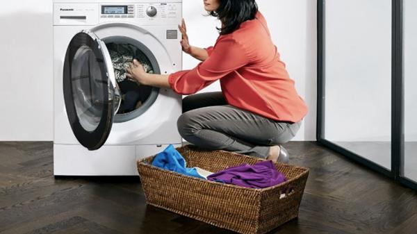 چرا به ماشین لباسشویی فلفل سیاه اضافه می نمایند؟ ، باورنکردنی