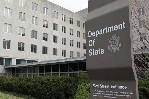 تور ارزان عمان: نماینده آمریکا در امور یمن از عربستان سعودی و عمان ملاقات می نماید