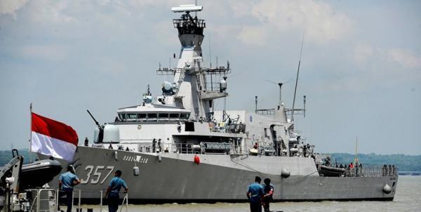 تور استرالیا: هشدار اندونزی درخصوص تبعات دستیابی استرالیا به زیردریایی اتمی