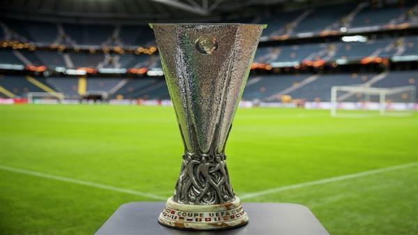 نامزد های بهترین بازیکن هفته اول لیگ فوتبال اروپا تعیین شدند