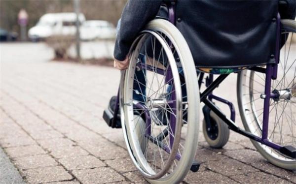 واریز 480 هزار تومان یاری هزینه معیشتی به معلولان