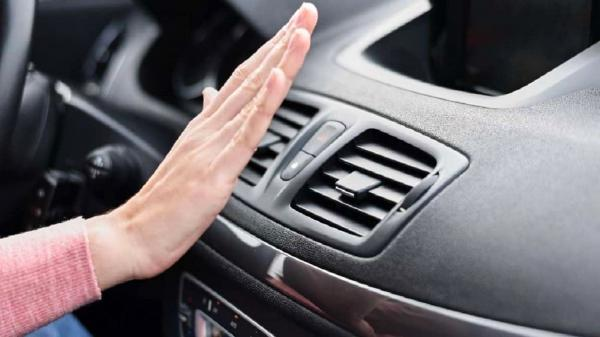 مهم ترین مسائل خودرو چیست؟