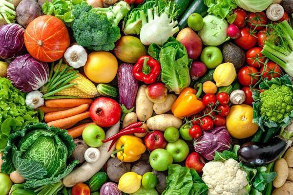 7 خاصیت هوشمند گیاهان برای ارتقای سلامت قلب