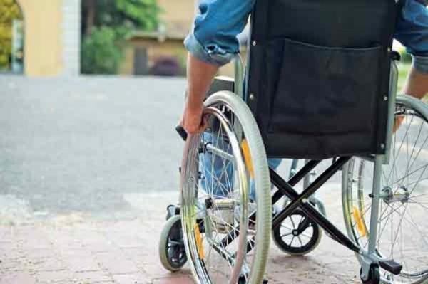 بیش از 55 هزار سالمند از خدمات بهزیستی در فارس بهره مند هستند